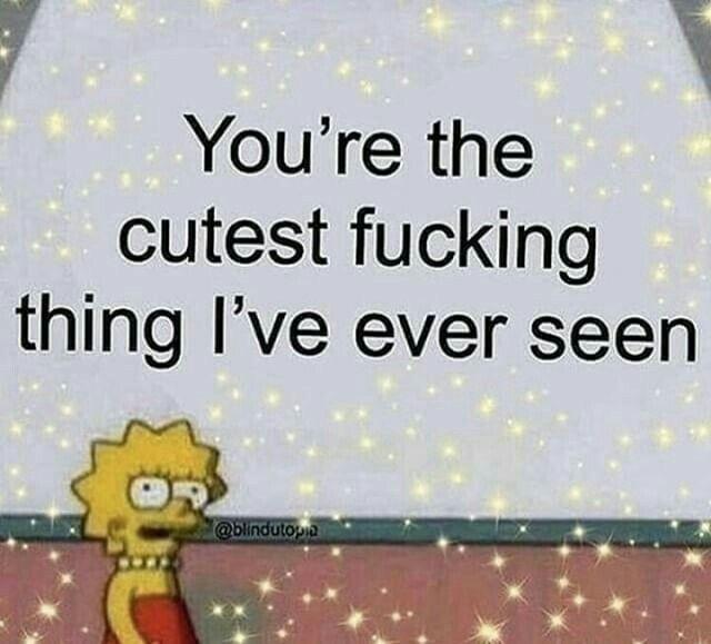 Pin By Hwa On Reaction Memes Cute Love Memes Freaky Memes Cute Memes