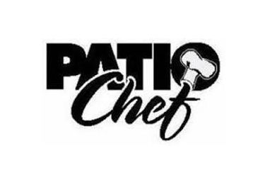 Shop your Patio Chef Replacement grill parts, bbq grill parts, gas barbecue grill replacement parts, grilling tools and bbq accessories in affordable Price with great Quality..  SHOP TODAY online at http://grillrepairparts.com/product-category/patio-chef-grill-parts/