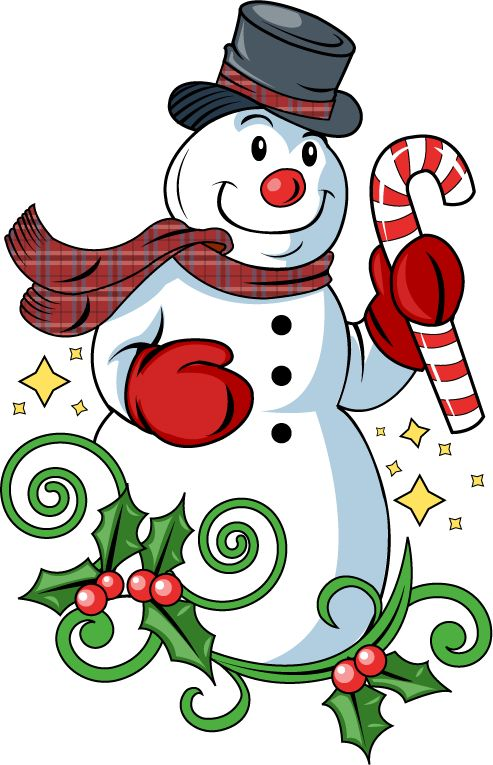 Clip Art Snow Man Clip Art 1000 ideas about snowman clipart on pinterest vector file girl christmas clip art