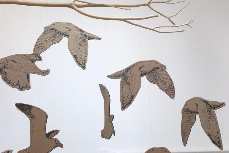cardboardgulls2.jpg