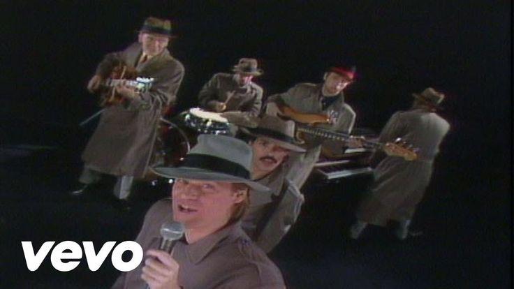 1981 - Daryl Hall & John Oates - Private Eyes