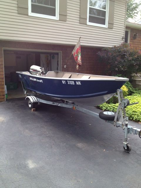 33 best images about boats on pinterest jon boat nymphs for Best aluminum fishing boats
