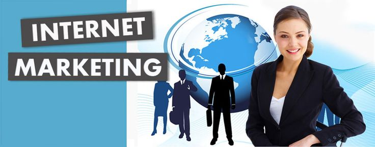 When you select Internet Marketing Services Company is one that knows all the tactics involved for effective internet marketing. To know more @ http://mattmihalicz.com/