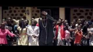 Watch  Shake Your Body - Eddy Kenzo & Tip Swizy on Uganda's Best Entertainment Website ( Howwe Entertainment ) and subscribe to our youtube channel