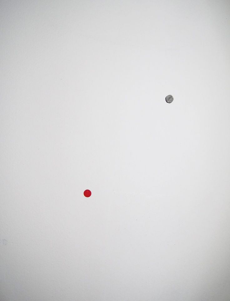 http://tweet2rate.co.uk/dd-files/2015/08/screw-with-red-dot11.jpg Screw with red dot