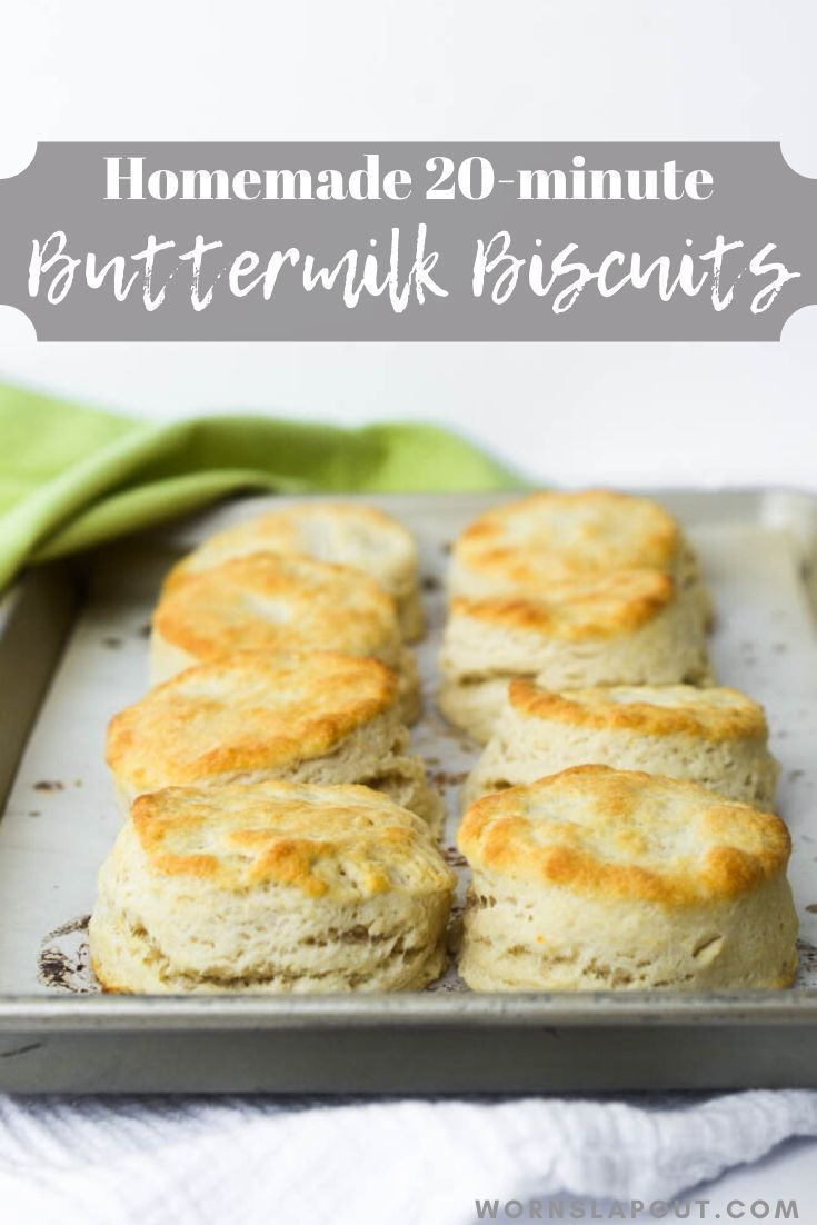 The Best Southern Buttermilk Biscuits Worn Slap Out In 2020 Bread Recipes Homemade Southern Buttermilk Biscuits Buttermilk Biscuits