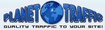 Planet-Traffic Guaranteed Signups