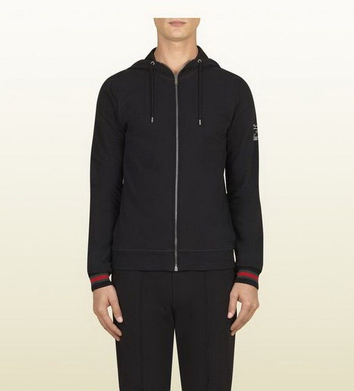 Buy Cheap Armani Clothes Online