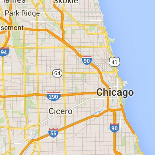 Best korean bbq Chicago, IL