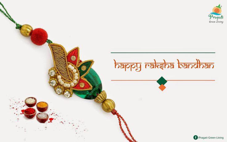 Wish you all a Joyful #Rakhi. Happy #RakshaBandhan