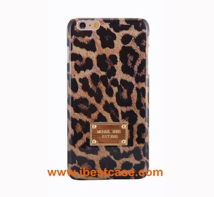 10 best images about love it or want it on pinterest sex for Housse iphone 6 michael kors