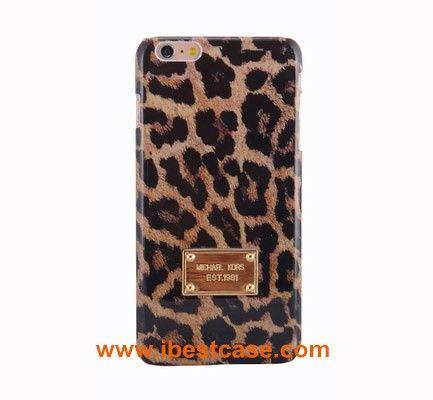 07237d9b15 iphone 7 plus michael kors wristlets hamilton kabelka bazar ...