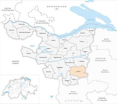 49 best Thurgau Schweiz images on Pinterest Switzerland Deutsch