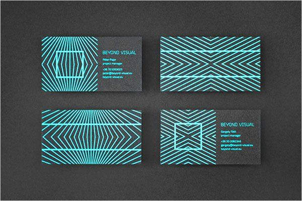 Staples Business Cards Template Inspirational 30 Staples Business Card Templates Free Business Card Template Word Create Business Cards Business Card Template