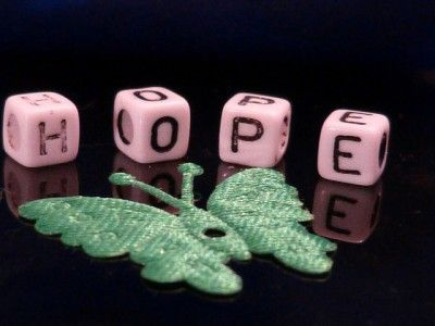 hope-business-strategy