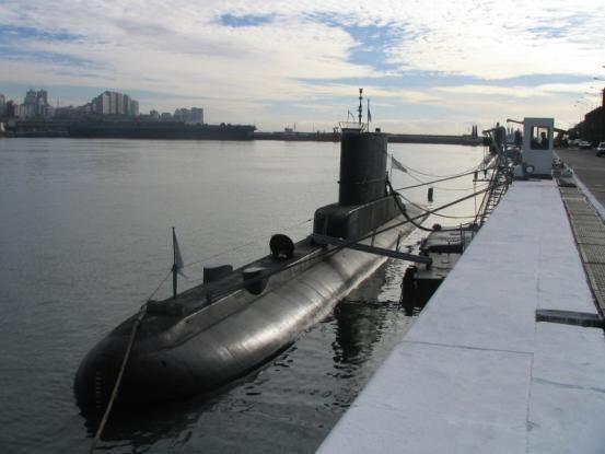 Άκαρπες οι έρευνες για το υποβρύχιο που αγνοείται στον Ατλαντικό