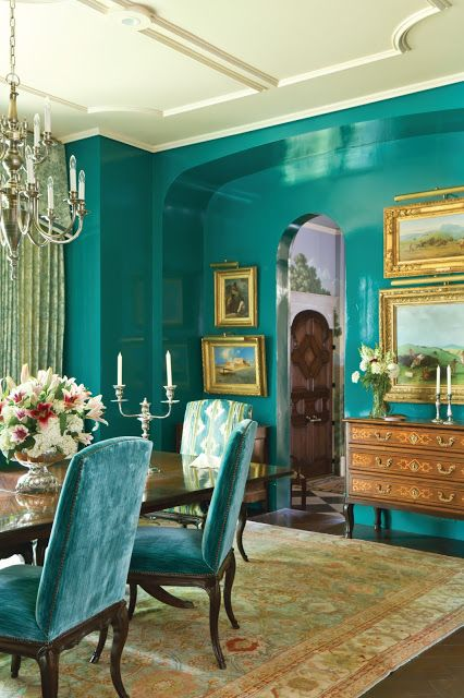 best 25+ turquoise dining room ideas on pinterest | teal dinning