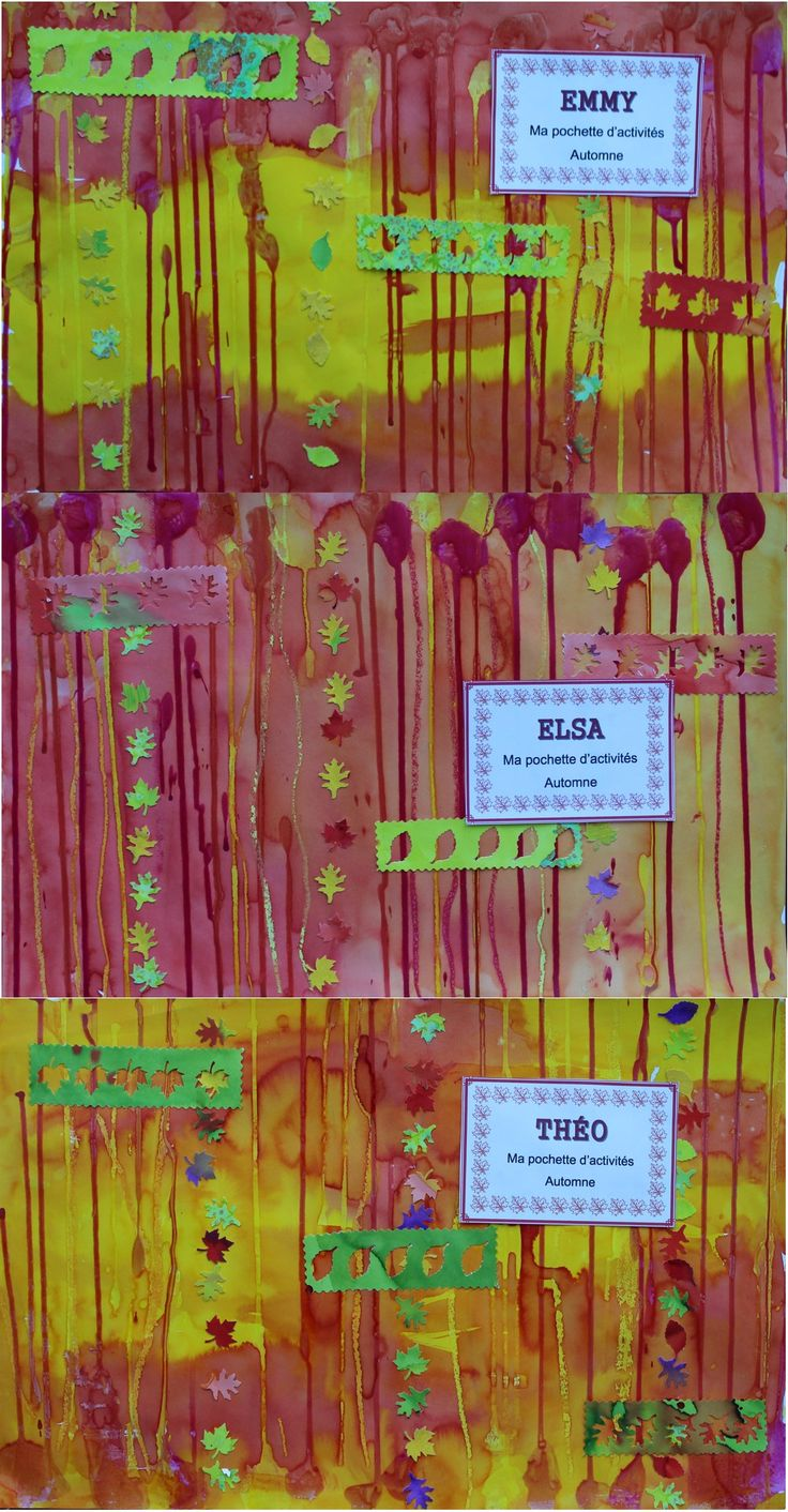 Les 25 meilleures id es de la cat gorie peinture d goulinante sur pinterest peinture goutte for Peinture pastel gras