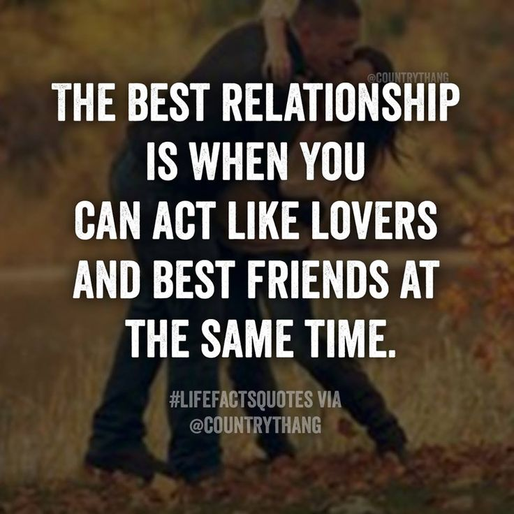 Best Friend Quotes For Couples : Images about country quotes on the girl