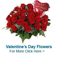 Valentine's Day Flowers Delivery Mumbai. http://www.floristsmumbai.com/valentine.htm