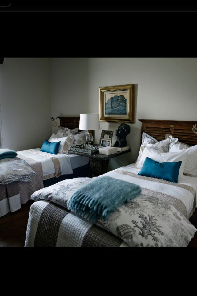Zara home 2013 14 casa house pinterest bedrooms for Zara home bedroom ideas