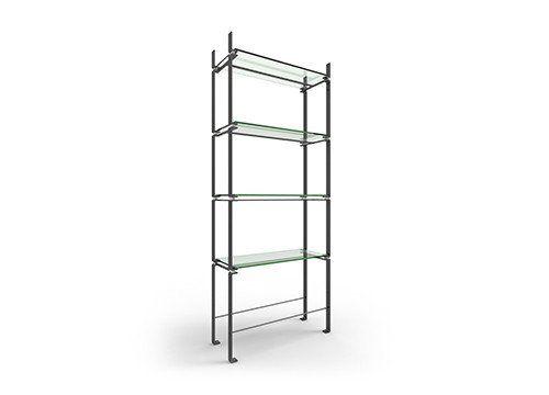 15 best la furniture images on pinterest 3 4 beds mid for Tondelli arredamenti