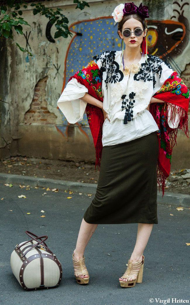 look-ul-zilei-iulia-albu-flapper-in-stil-traditional-romanesc-iti-place-outfitul-ei_2.jpg (650×1045)
