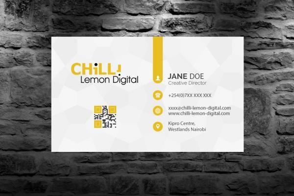 Pin By Get Online Kenya On Https Www Getonlinekenya Co Ke Fun Website Design Web Development Design Web Design