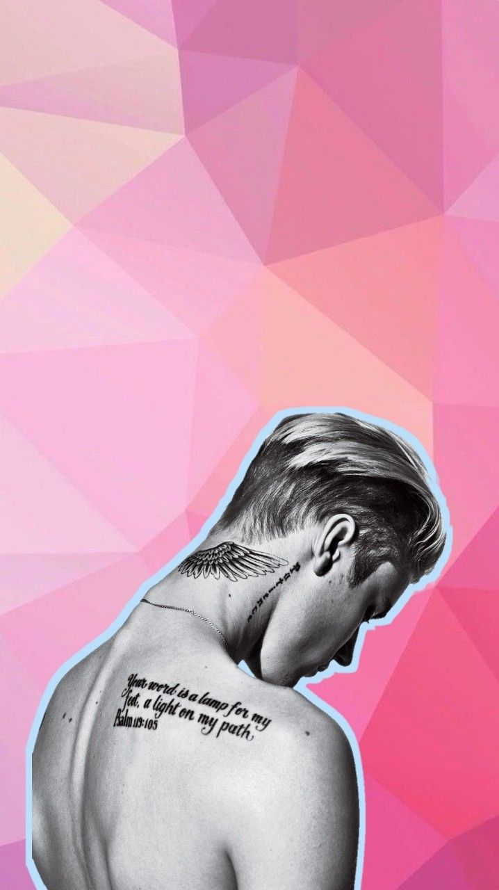 Justin Bieber Edit- Me(Yash Lale) Follow For More Ask for your fav person's edit I'll do it for FREE