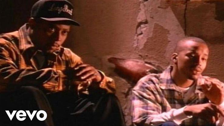 ~ Hip-Hop 18+ mature ~ Warren G - Regulate ft. Nate Dogg