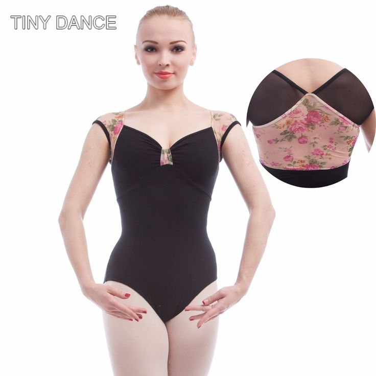 Find More Ballet Information about New Design of Adult Ballet Dance Leotard Flower Printing Mesh Leotard for Women Camisole Ballet Leotards Free Shipping DFA0005,High Quality leotards for women,China ballet leotards for women Suppliers, Cheap ballet leotard designs from Love to dance on Aliexpress.com