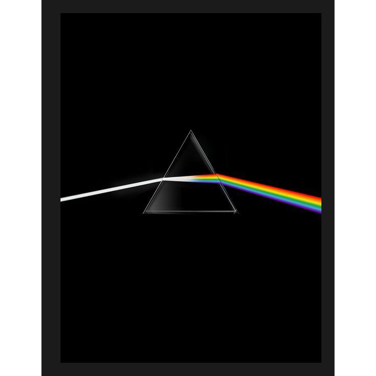 Pink Floyd: Their Mortal Remains (Hardback)   £35.00   V&A Shop #VAMshop #pinkfloyd