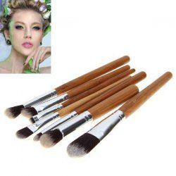 Wholesale Makeup Tools And Accessories, Best Makeup Brushes And Sets At Wholesale Prices