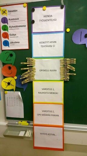 147 best Arviointi images on Pinterest Classroom ideas, Colleges - sample workshop evaluation form example