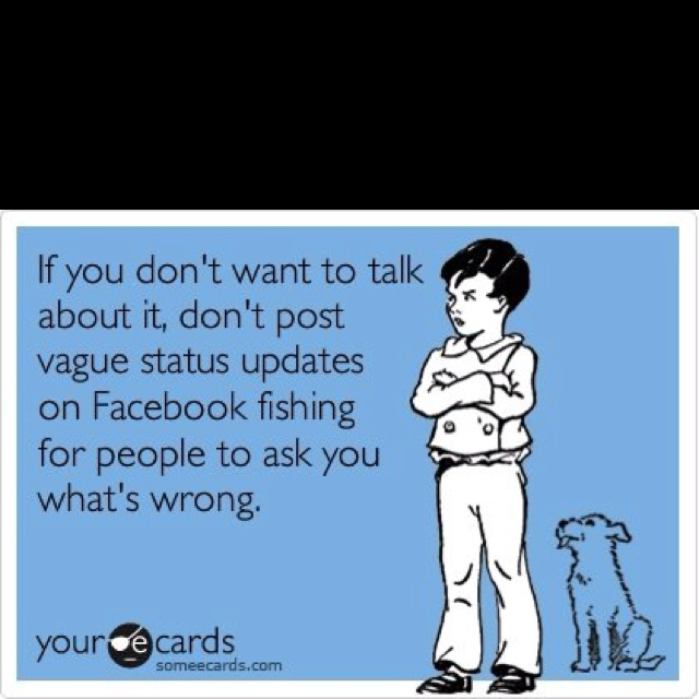 But Forreal.: Laughing, Pet Peeves, The Faces, Funny Stuff, Well Said, Truths, True Dat, True Stories, Haha So True