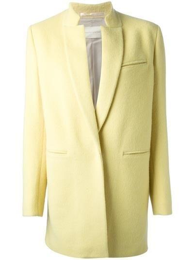 Пальто от mauro grifoni