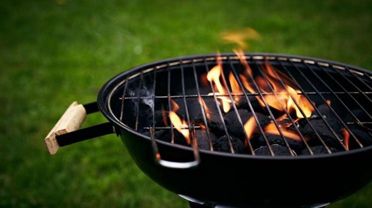 Barbecueweer: vijf gouden tips om je barbecue aan te steken! | VTM Koken