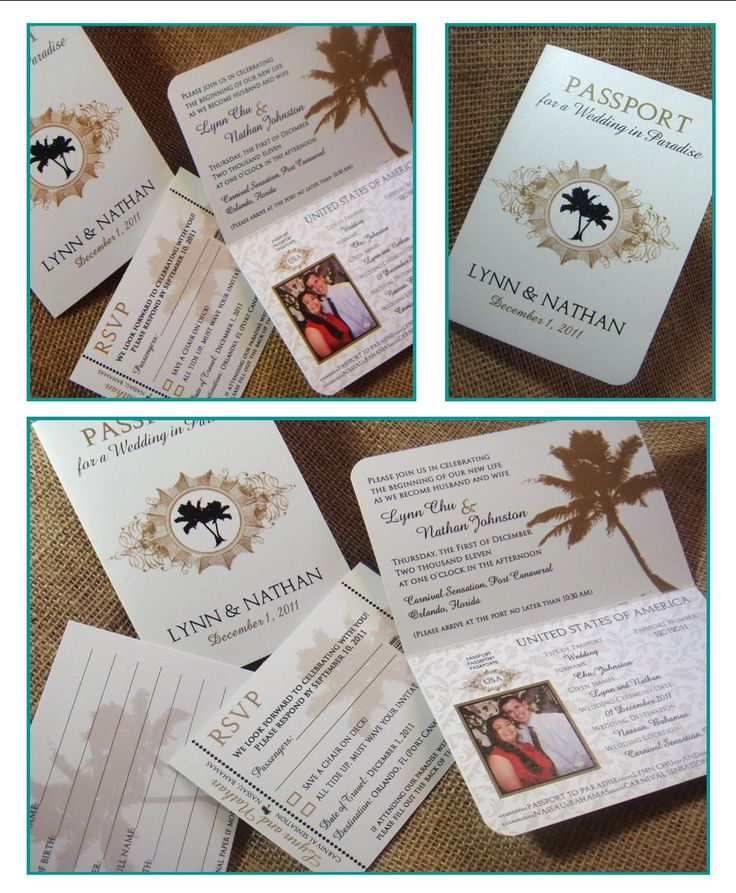 155 best Wedding Invitations images on Pinterest | Mason jar wedding ...