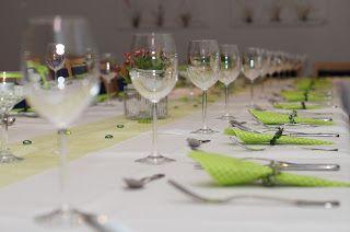 Ajò a Pappai!!!: I nostri ospiti nasce perché pensiamo che il modo migliore per conoscere qualcuno sia proprio attraverso la cucina. Vai sul blog per conoscere gli ospiti che siedono alla nostra tavola!  Ospiti | Guests | Interviste | Interviews