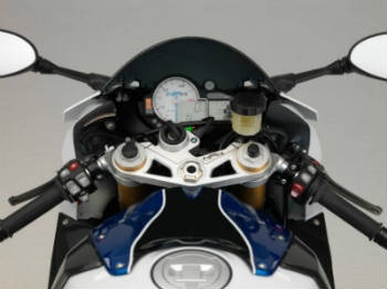 Tags: 2013 BMW HP4, 2nd BMW HP4, accelerator, BMW, BMW HP4, bmw motorcycles, cars, center sections, comparable style, dual support, Dunt Bike, economic climate, HP4, kawasaki zx 14r, launch control, law of gravity, mature design, metal tubes, Most Popular Bikes, MotoGP Race, motorbikes, motorcycle, new bike, New Bikes, New BMW HP4, new motorcycle, new version, new version of the bike, Price, radical application, rev range, road surface, spec sheet, Sports Bike, steering, steering wheel