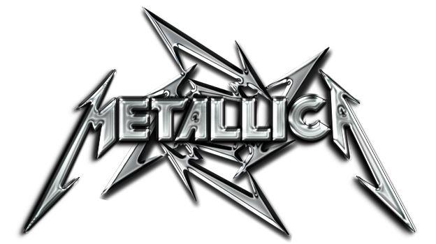 Mega Torrent - Metallica - Discography [Eac Flac Cue ...