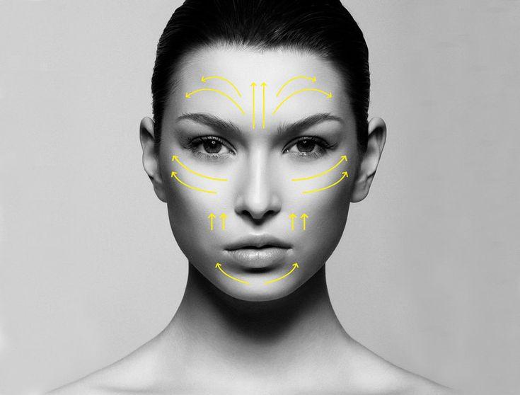 content_facegym-face__econet_ru