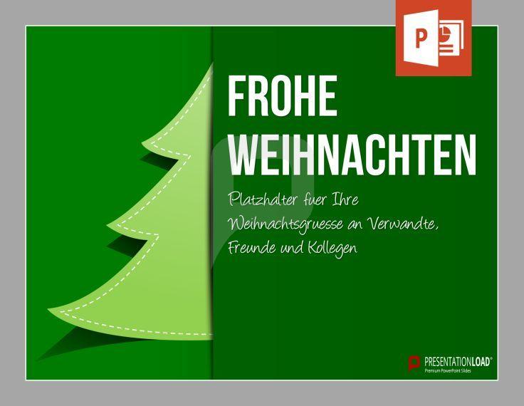 17 best images about kostenlose weihnachtsvorlagen - Weihnachtskarten verschicken kostenlos ...