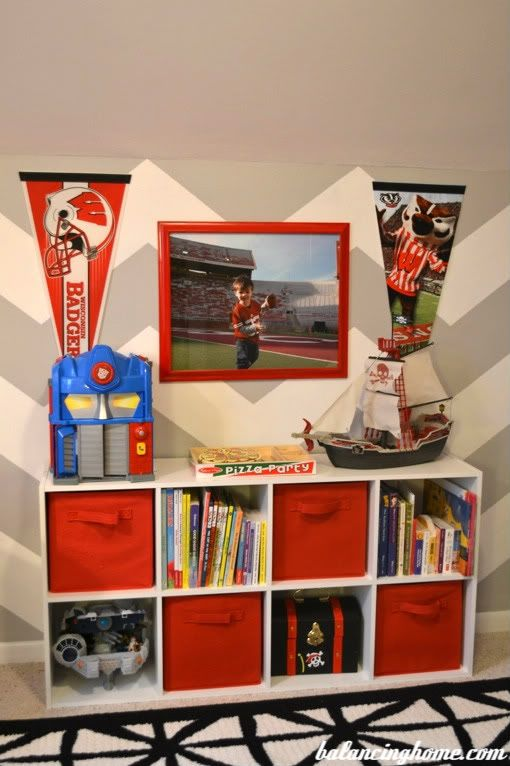 17 Best Images About Boys Bedroom On Pinterest Teen Boy Rooms Baseball Themed Bedrooms And