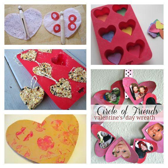 4027 best valentineu0027s day math ideas images on pinterest valentines day plan