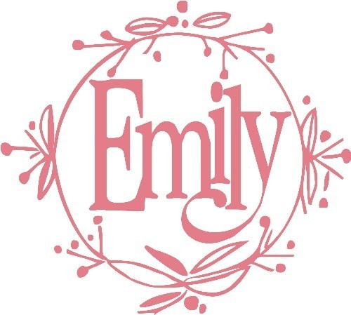 38 best emily images on pinterest alphabet soup letter e and im a little obsessed with my namethe letter e any person whos seen my current office knows this fandeluxe Epub