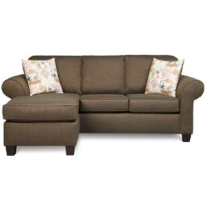 Alfresco Sofa Chaise Sectionals Living Rooms Art Van Furniture the Midwest s $599