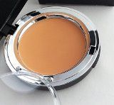 Younique Touch Mineral Cream Foundation 13g (Chiffon) Order at Promakeuptutor.com #discounts #makeup #makeupforever #promakeuptutor #makeupgeek #sale #sales  #shopping #shoppingonline
