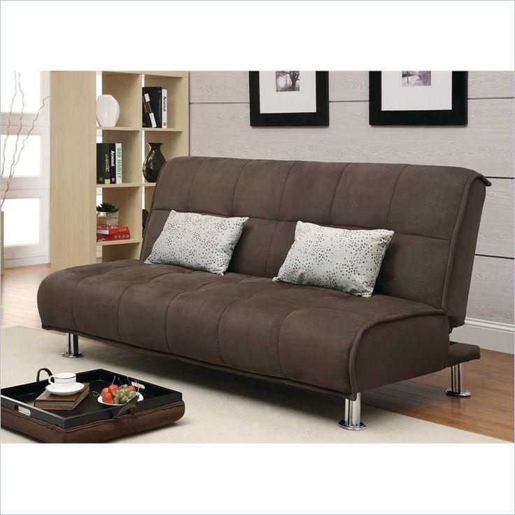 The 25+ best Transitional sleeper sofas ideas on Pinterest ...