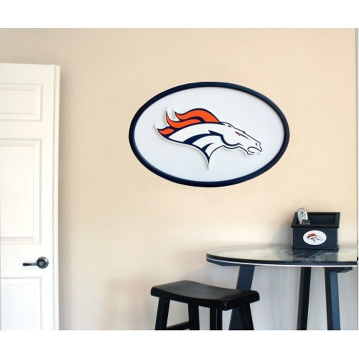 11 best Broncos images on Pinterest | Denver broncos, American ...